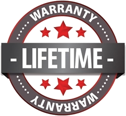 https://easycartracker.com/wp-content/uploads/lifetime-warranty.jpg