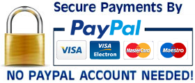 https://easycartracker.com/wp-content/uploads/paypal-secure-2.png